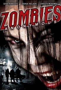 Zombies Anonymous