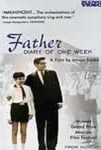 Father (Father: Diary of One Week)