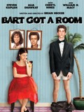 Bart Got a Room