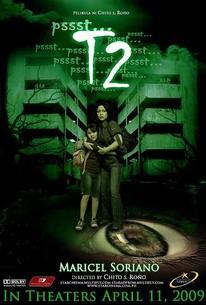 T2 (Tenement 2)