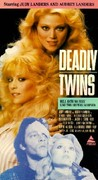 Deadly Twins