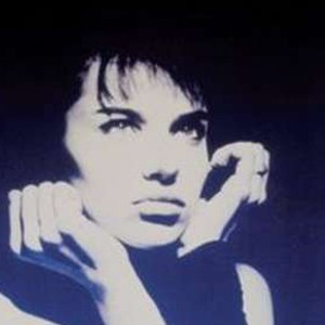 372 Le Matin Betty Blue 37 2 Degrees In The Morning 1986