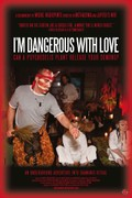 I'm Dangerous with Love