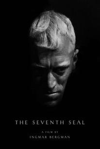 The Seventh Seal (Det Sjunde inseglet)
