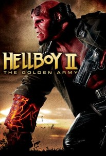 Hellboy 2 full movie in hindi download avid | izutemmoibin.