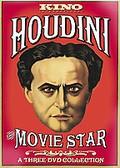 Houdini - The Movie Star