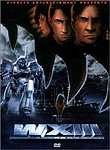 Patlabor WXIII - The Movie