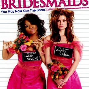 Revenge Of The Bridesmaids 2010 Rotten Tomatoes