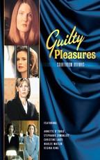 Guilty Pleasures: Courtroom Dramas