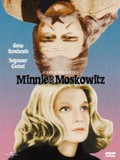 Minnie and Moskowitz