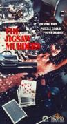 The Jigsaw Murders