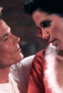 undercover christmas lamour en cadeau undercover lover - Undercover Christmas
