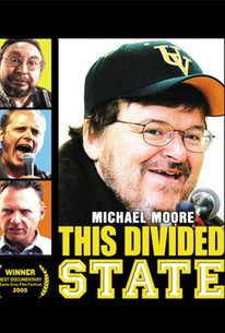 This Divided State