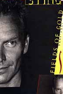 Sting - Fields of Gold: The Best of Sting - The Videos 1984-1994