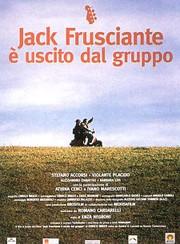 Jack Frusciante è uscito dal gruppo (Jack Frusciante Left the Band)