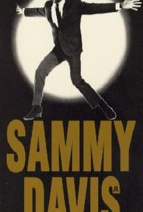 Sammy Davis, Jr.: One in a Million