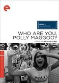 Qui �tes-vous, Polly Maggoo? (Who Are You, Polly Maggoo?)