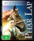 Phar Lap (Phar Lap: Heart of a Nation)