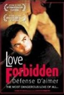 Love Forbidden