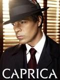 Caprica: Season 1