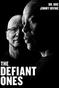 The Defiant Ones: Miniseries