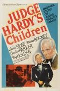 Judge Hardy's Children