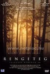Rengeteg (Forest)