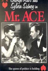 Mr. Ace