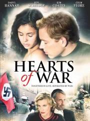 The Poet (Hearts of War)