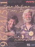 John McEuen And Jimmy Ibbotson: Nitty Gritty Surround