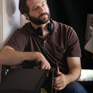 Image result for funny people movie judd apatow