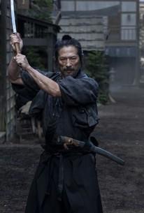 Westworld - Season 2 Episode 6 - Rotten Tomatoes