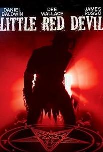 Little Red Devil