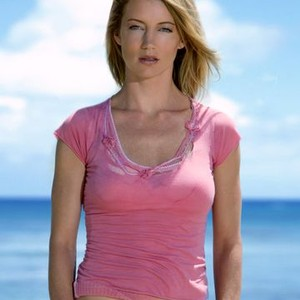Cynthia Watros as Libby