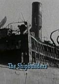 The Shipbuilders