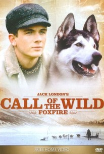 Call of the Wild: Foxfire