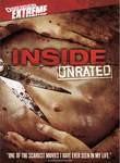 � l'Int�rieur (Inside)