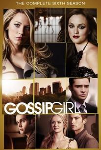 Video's van Gossip girl season 1 episode 1 9