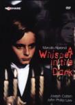A Whisper in the Dark