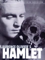 Hamlet (1948)