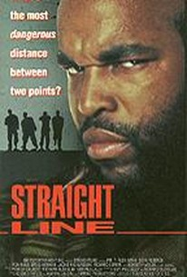 Straight Line
