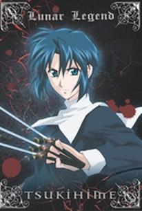 Tsukihime, Lunar Legend - The Complete Box