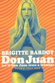 Ms. Don Juan