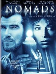 Nomads