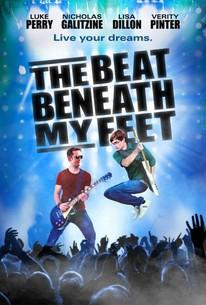 The Beat Beneath My Feet