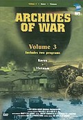 Archives of War - Korea & Vietnam