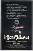 Les Bons d�barras (Good Riddance)