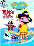 Rubbadubbers: Tubb's Pirate Treasure & More Swimmin' Stories