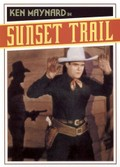 The Sunset Trail
