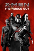 X-Men: Days of Future Past (Rogue Cut)